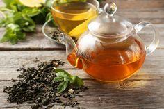 Effetti benefici del tè verde - Le proprietà e i benefici per la salute del tè verde, una bevanda che è un vero e proprio toccasana per la nostra salute.