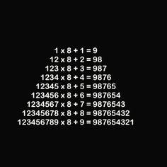 12278856_989014221168282_2830582924949335381_n.jpg (720×720)