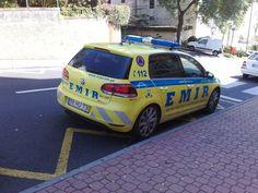 Emergency Response, Portuguese, Medical, Medicine, Active Ingredient