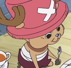 One Piece Chopper, Zoro One Piece, One Piece 1, One Piece Anime, One Piece Fairy Tail, Watch One Piece, One Piece Funny, One Piece Pictures, Anime Meme
