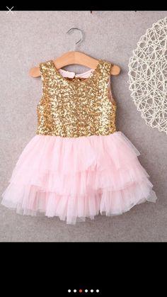 363f9014e0 BABY WOW Baby girl 1 year wedding dresses baby girl dress vestido infantil  flower girl dresses for weddings christmas dress 8012