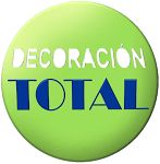 Cojines Drapeados - P 23 - parte 2/3 - Decoración Total - YouTube