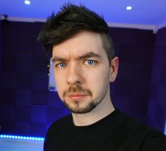 Jacksepticeye (@Jack_Septic_Eye) on Twitter