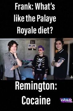 105 Best Idk Images On Pinterest In 2018 Band Memes Bands And Emo