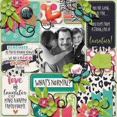 Layout using {We Are Family} Digital Scrapbook Collection by Digilicious Design http://www.sweetshoppedesigns.com/sweetshoppe/product.php?productid=33212&cat=&page=18 #digiscrap #digitalscrapbooking #digiliciousdesign #wearefamily