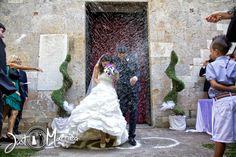 Uscita www.just-married.it