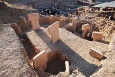 Predating Stonehenge by 6,000 years, Turkey's stunning Gobekli Tepe upends the conventional view of the rise of civilization