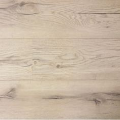 BerryAlloc Original Vårek Berry Alloc, Hardwood Floors, Flooring, Bamboo Cutting Board, The Originals, Stone, Spring, House, Gentleness