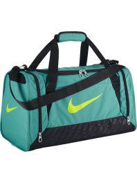 love this nike duffel bag!!!!!