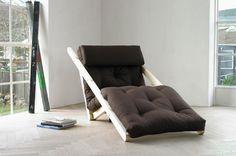 Lounge Chair Figo 70