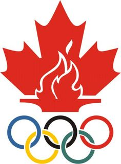 Do you have team spirit? The winter games are coming. Show your support Canada and cheer on your athletes! Get your custom Olympics swag at StickerYou.com