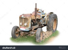 http://www.shutterstock.com/pic-137957618/stock-photo-the-old-tractor-on-the-white-background.html?src=z1Js5wcK9dBWDUhSJQiIiA-6-44