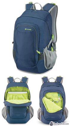 126d9540e8 60 Best Backpacks for Women images
