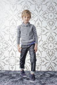 http://www.sudo.com.au/shop/443-891-thickbox/boys-fashion-sudo-childrenswear.jpg