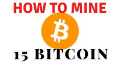 bitcoin mining software - best free bitcoin mining software 2020 free How To Get Free Bitcoin In 2020 (EASY) How To Make Money With Bitcoin For Free In 2020 . Bitcoin Mining Pool, Bitcoin Mining Software, Free Bitcoin Mining, Bitcoin Miner, Earn Money From Home, How To Make Money, Earn Bitcoin Fast, Bitcoin Hack, Bitcoin Generator