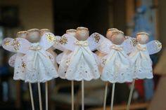 vestidos de primera comunion - Chile | Fiestas y Eventos | 1-14 de ...