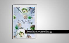 http://steffensinzinger.de/blog/wp-content/uploads/2015/06/Fabelhaft-französisch-960x600_c.jpg