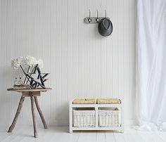 bentwood metal coat rack for hall dtorage decorating rustic modern
