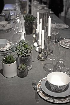 http://www.aitonordic.it/collections/iittala