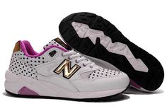 c2152394a83 Buy New Balance 580 Men White Cheap To Buy from Reliable New Balance 580  Men White Cheap To Buy suppliers.Find Quality New Balance 580 Men White  Cheap To ...