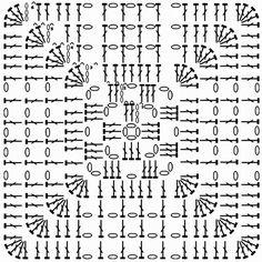 8391364732 (700x700, 241Kb)