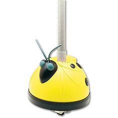 17 Top 10 Best Pool Vacuum Cleaners images | Best pool vacuum, Pool ...