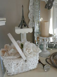 French Country Bedroom Decor Design, Pictures, Remodel, Decor and Ideas - page 2