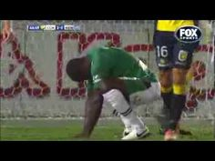 Just to get you in the football mood... take a look at this shocking miss from Heskey!   For more videos like this head on over to http://betting.stanjames.com/ - you'd be mad not to!