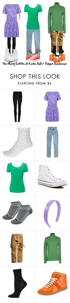 """""""Don't worry, your secret's safe with me."""" by sananypeeps ❤ liked on Polyvore featuring Winser London, Love Moschino, River Island, Vetements, Simplex Apparel, Converse, Oakley, Etro, Free People and Maison Margiela"""