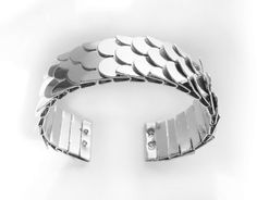 Bracelete de Sereia