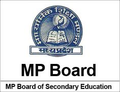 MP 12th Result 2016
