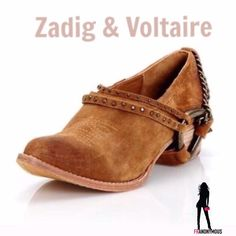 """NWB Zadig & Voltaire Parke Suede Booties Brown 5.5 Zadig & Voltaire Boots are ALWAYS SOLD OUT. These light brown suede shooties no exception and are the perfect Fall transition.  Suede uppers, leather sole. Removable hardware. Heel height 1.5"""". Brand new in box with dust bag. Size 5.5. Available in 5 in separate listing and in off white in 5.5 in separate listing. Zadig & Voltaire Shoes"""
