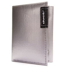 Ducti Dale Earnhardt, Jr. Hybrid Tri-Fold Wallet - Dale Earnhardt, Jr One Size Ducti. $14.90. Save 40% Off!