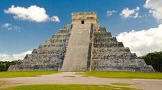 ESCORTED TOUR - THE RUINS OF TULUM FROM COZUMEL | COZUMEL MEXICO | CARIBBEAN & CENTRAL AMERICA | ShoreTrips.com