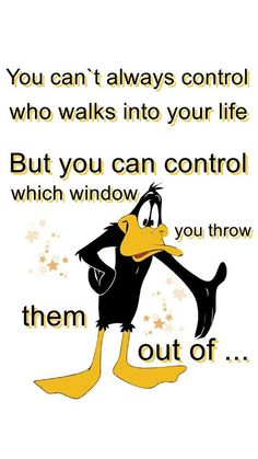 23 Ideas funny quotes for teens crushes so true dads Funny Shit, Haha Funny, Funny Cute, Funny Jokes, Hilarious, Funny Cartoon Quotes, Funny Quotes For Teens, Funny Cartoons, Daffy Duck Quotes
