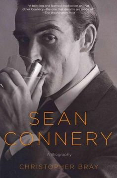 Sean Connerys creation of secret agent James Bond invigorated Britain and its cinema, allowing a cash-strapped, morale-sapped country in decline to fancy itself still a player on the world stage. How