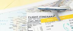 32 Hidden Travel Fees and How to Avoid Them
