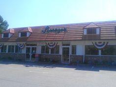 Lorenzo's in Middleboro