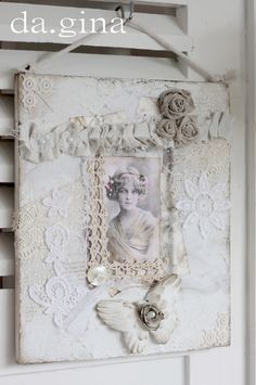 1000 images about bilderrahmen on pinterest shabby chic kiosk and shabby vintage. Black Bedroom Furniture Sets. Home Design Ideas