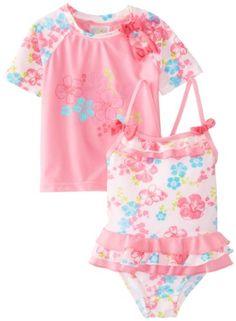 ABSORBA Baby-Girls Infant Swim Set, Pink, 18 Months absorba,http://smile.amazon.com/dp/B00GFF7K3O/ref=cm_sw_r_pi_dp_nRZotb13D8C3GQ1G