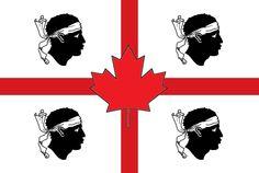 Sardinia e Canada unti per sempre by Jennifer Avventura