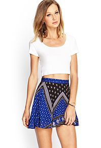 Collect pretty maxis, bodycon, pencil skirts and more   Forever 21