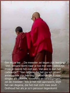 quotes about knowledge and wisdom Wisdom Quotes, Love Quotes, Inspirational Quotes, Qoutes, The Words, Buddhist Wisdom, Spiritual Wisdom, Coaching, Dutch Quotes