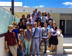 Kos Summer School - May 2015 Beach Hotels, Summer School, Kos, Events, Happenings, Aries, Blackbird