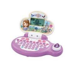 Promoções - Avistamento Brinquedos até 86% desconto - http://parapoupar.com/promocoes-avistamento-brinquedos-ate-86-desconto/