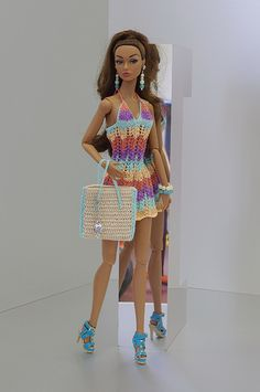 Summer collection for Poppy! by GEMINI | by ~ GEMINI ~ fashion