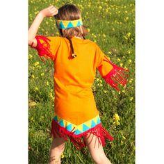lamajama-nichtiko-indiana-lifestyle3 Indiana, Collection, Style, Fashion, Swag, Moda, Fashion Styles, Fashion Illustrations, Outfits