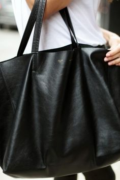 Bag it up on Pinterest | Celine, Hermes and Clutches