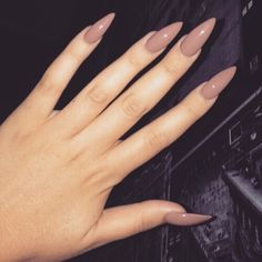 1692 best Prom Nails images on Pinterest | Nail design ...