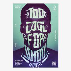 youandsaturation_poster_design_inspiration_10